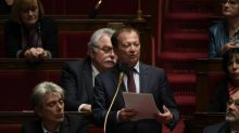"""Réforme des retraites: l'Assemblée inscrit """"le niveau de vie digne"""" dans le texte"""