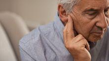 Perte auditive : un tiers des plus de 50 ans non diagnostiqués ?