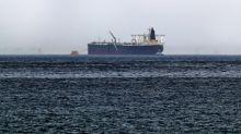 Seguradoras marítimas elevam risco do transporte no Golfo