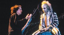 Michael Keaton on Rumored 'Beetlejuice' Sequel: 'It's Possible That Ship Has Sailed'