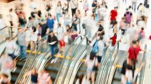 3 Steps to Avoid Financial Hangover from Year End Shopping Spree