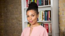 Don't Touch My Hair by Emma Dabiri review – groundbreaking