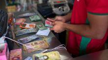 Venezuela eleva salário mínimo em 66% para cerca de R$ 15 por mês