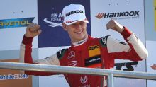 Formula 1 2019: Michael Schumacher's son Mick to make debut at Bahrain Grand Prix young driver's test, says report