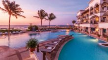 Cabanas Are Calling: Hilton Hotels & Resorts Welcomes Three All-inclusive Resorts