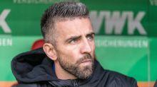 Darum kommt Ibisevic für kleines Geld nach Schalke