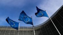 EU moves to tackle letter box firms' tax avoidance, social dumping