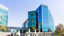 Why Is Sony Taking Over Its Financial Unit for $3.7 Billion?