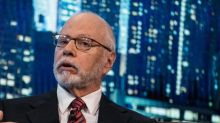 Elliott Can Pave Way for Taubman Takeover; Here's How