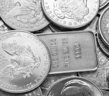 Silver Price Daily Forecast – Silver Stays Below $18.50
