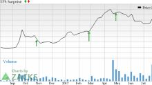 Is a Surprise Coming for Galapagos (GLPG) This Earnings Season?
