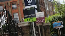 Rightmove profits surge as Brits spend 10bn minutes looking at property