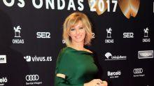 Premios Ondas: de las lágrimas de Blanca Suárez, a la reivindicación de Ángels Barceló