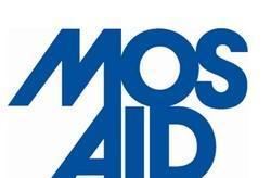 Mosaid gets into WiFi patent game, sues 17 companies including Dell, Canon, Asus, and RIM
