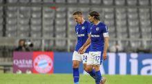 Warum Schalke bei Derbypleite absteigt