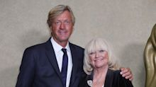Richard and Judy: Is This Morning return the start of a TV comeback?