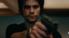 """""""American Assassin"""", il trailer italiano del film"""