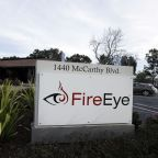 Cybersecurity firm: Booting hackers a complex chore
