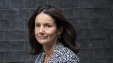 Empresas británicas piden compromisos políticos para un acuerdo del Brexit