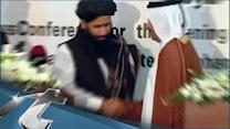 Politics Breaking News: Afghanistan Seeks Explanation for Taliban Office