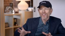 How space experts like Elon Musk convinced Ron Howard that humans should go to Mars