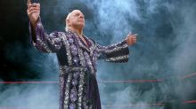 5 reasons to watch new Ric Flair flilm Nature Boy