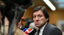 Harte Vorwürfe gegen Bayern und Co.: Jammert PSG zu Recht?