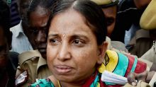 Rajiv Gandhi assassination case: Set to come out on parole, Nalini Sriharan to spend time with daughter, kin