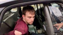 Nashville police arrest Waffle House shooting suspect after manhunt