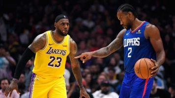 Por conta do coronavírus, NBA e NFL disponibilizam 'League Pass' gratuito