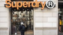 Superdry stock crashes as poor Christmas could wipe out profit