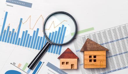 【Yahoo論壇/曾志超】房價飆漲政府可以無動於衷?