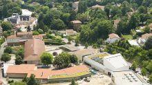 À Collonges-au-Mont-d'Or, la ville de Bocuse, les habitants déconcertés