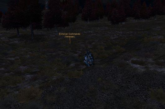 Wasteland Diaries: Why do I PvP?