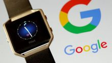 Google's $2.1 billion Fitbit deal faces EU antitrust probe: sources