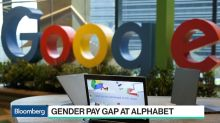 Alphabet Execs Need to Do More to Improve Diversity, Fong-Jones Says