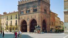 La ciudad italiana que vivirá en silencio durante varias semanas para inmortalizar un sonido inigualable