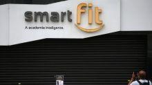 Smartfit compra controle de empresa de fitness digital MB