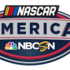 NASCAR America 5-6 p.m. ET on NBCSN: Scott Speed, NASCAR rivalries
