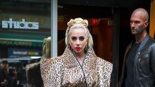 Lady Gaga rocks 6 incredible looks over Memorial Day Weekend