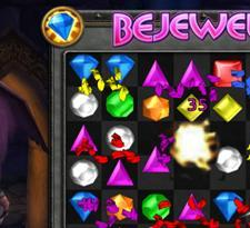 Bejeweled 1.02 is out
