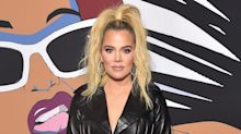 "Khloé Kardashian Still Believes Tristan Thompson Is a ""Great Person"""