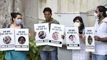Delhi Riots: Accused In Conspiracy Case Plead For Warm Clothes, Medicines As Coronavirus Cases Rise In Jails
