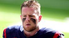 NFL Rumor Roundup: After J.J. Watt signing, is Arizona the new free-agent hotspot destination?