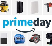 The Best Amazon Prime Day Sales