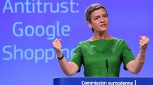 Why Europe's Google Rulings Don't Benefit Consumers