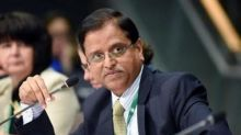 Budget 2020: Former finance secretary SC Garg favours 4 rate income tax structure without cess