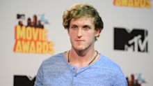 YouTuber Logan Paul mocked for plea to save the rainforest: 'Not that again'