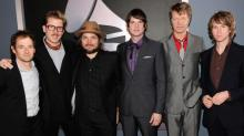 Wilco Cancels Indiana Show Due to Religious Freedom Restoration Act