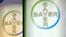 Bayer zahlt US-Klägerinnen wegen Verhütungsmittel Essure 1,35 Milliarden Euro